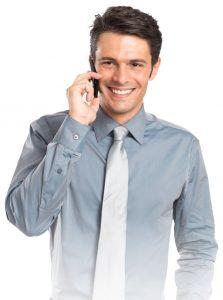 перевод телефонных разговоров