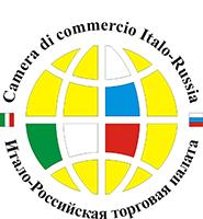Итало-Российская Торговая Палата