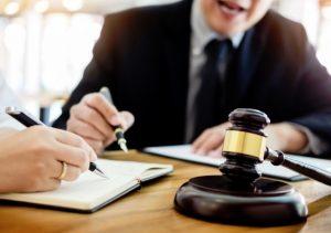 perevod juridicheskih dokumentov