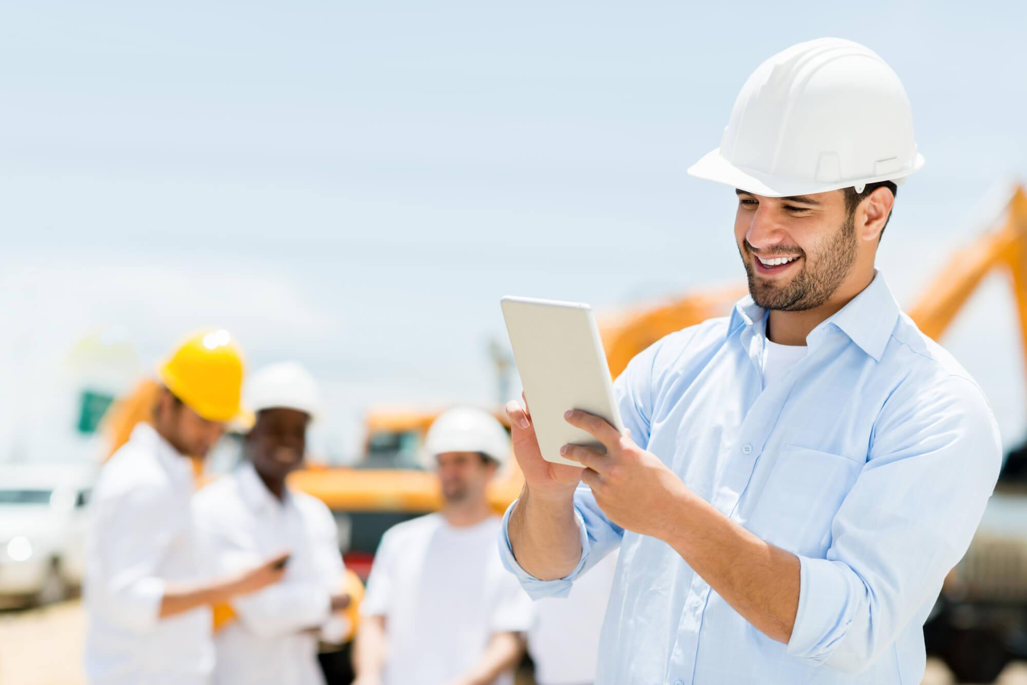 Переводы в строительной тематике